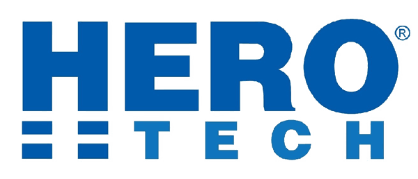 hero tech logo