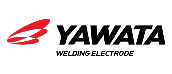 yawata logo